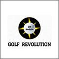 Golf Revolution