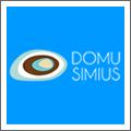 Domus Simius